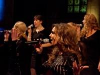 Chosen Gospel Choir